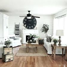 farmhouse living room rug surprising modern farmhouse living room ideas sitting color brown