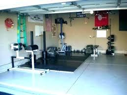 garage gym mirrors ideas home equipment super oh hello uk garage gym ideas s0