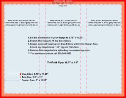 Microsoft Brochure Template Gate Fold Brochure Template Microsoft Publisher Templ On Free 19