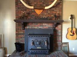 brick fireplace airstone outside but what inside 11164096 1108144842534266 360076171 n jpg