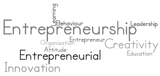 essay on the concept of entrepreneurial development programme in