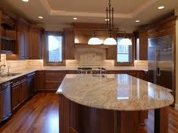 kitchen modern granite. Full Size Of Kitchen:glamorous Granite Top Kitchen Island White Islands With Modern Furniture Gorgeous Large