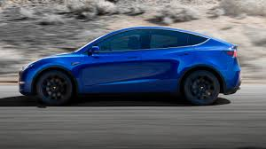 Search & read all of our tesla model y reviews by top motoring journalists. Tesla Model Y Unveiled Global Launch In Late 2020 Caradvice