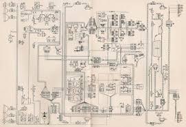 peugeot 406 wiring diagram wiring diagram peugeot 207 wiring diagram and schematic design