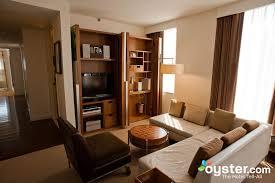 2 bedroom suite hotels newark nj. two bedroom penthouse suite 2 hotels newark nj