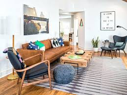 living room chandelier set wooden table vintage modern rugs classic lamp simple design mid century accessories