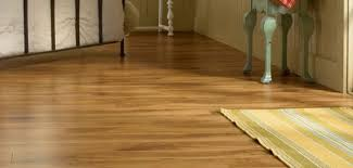 how to remove super glue from laminate flooring