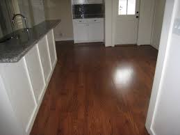 when yours searching for hardwood flooring va beach va look no further than the experts at artistic flooring va to get the job done right