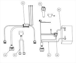 snowdogg plow wiring diagram wiring diagram basic