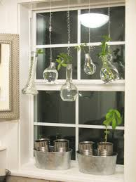 Garden Windows For Kitchen Kitchen Garden Window Images Kitchen For Of Garden For Kitchen