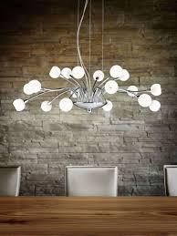 Esszimmerlampe Kristall Fabelhaft 43 Fabelhafte Kristall Lampe Ccp