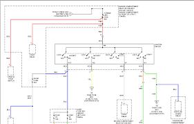 2002 hyundai xg350 fuse diagram wiring library 2002 hyundai xg350 fuse diagram