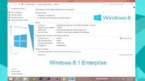 Check spelling or type a new query. Cara Mudah Melakukan Aktivasi Windows 8 1