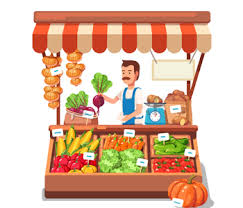 essay on local market english speeach about the local market our local market