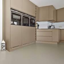 Resin Kitchen Floor Residential Resin Comfort Floor Westerham Poured Resin And