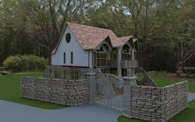 house plans in kenya house plans in kenya