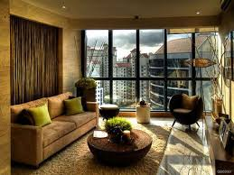 ideal living furniture. Living Room Ideal Furniture A