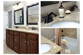 image of oil rubbed bronze bathroom accessories taps set rain shower faucet kit b18f a sets