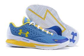 under armour basketball shoes womens. under armour stephen curry shoes clutchfit drive blue white basketball womens