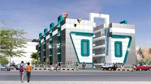 office building design ideas. 15 Modern Buildings Commercial Building Architectural Design Ideas Designs Office O