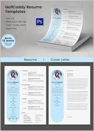 Creative Resume Templates Free Download 4560 Creative Resume
