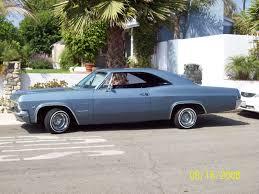 1965 Chevy Impala | 1965 chevy impala ss lowrider p7g8sVe7 ...