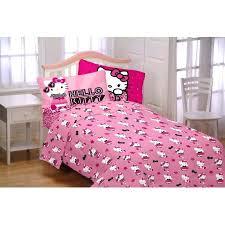 Hello Kitty Bedroom Set Full Medium Size Of Kitty Bedroom In A Box Hello  Kitty Themed