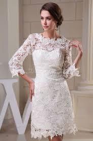 length wedding dresses with sleeves uk