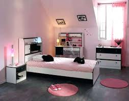 8 year old bedroom ideas. Perfect Year 8 Year Old Girl Bedroom Ideas Unique  Inside Year Old Bedroom Ideas N