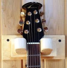 guitar wall hanger guitar wall hanger
