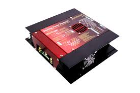 battery to battery chargers 50a 12v 24v 2 years warranty battery to battery chargers 50a 12v 24v 2 years warranty
