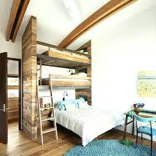 compact bedroom furniture. Compact Bedroom Furniture Beds White U