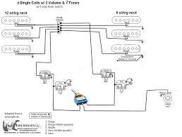 double neck guitar wiring diagram wiring diagrams double neck guitar wiring diagram nodasystech