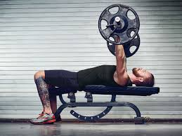 Bench Press Secrets 7 Tips To Help You Lift More225 Bench Press Workout