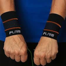 Pure Compression Copper Wrist Support Best Wrist Sleeve For Carpal Tunnel Relieve Wrist Pain