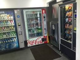 Laundry Vending Machine Best 48 Vending Machines In Guestonly Laundry Room Picture Of Motel 48