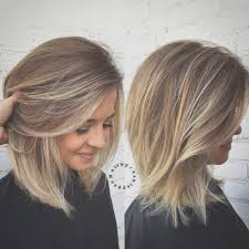 Modele Coiffure Mariage Cheveux Longs Coiffures Mi Ondules