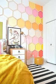 wall art cheap wall art ideas honeycomb patterned tiles for walls metal wall art cheap as on metal wall art cheap as chips with wall art cheap goodmove fo