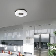 Fluorescent Kitchen Light Fixtures Ideas ...