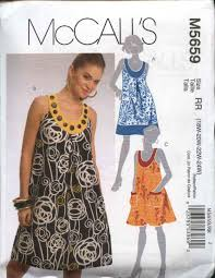 Plus Size Dress Patterns Beauteous Free Plus Size Dress Patterns Uk Plus Size Tops