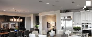 home theater in wall speakers. sonance in-wall speakers, in-ceiling outdoor home theater in wall speakers
