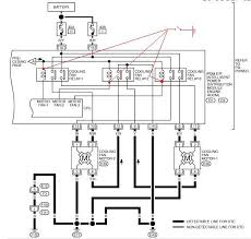 nissan z wiring diagram nissan wiring diagrams