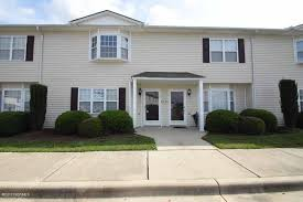 Greenville NC  Apartments And Rental Houses For Rent 2 Bedroom 2 Bath Apartments Greenville Nc