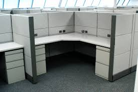 furniture refurbished. Used Cubicles Nyc Furniture Refurbished