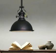 modern industrial lighting modern industrial modern industrial chandelier lighting