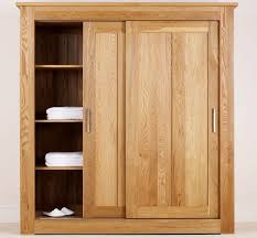 sliding wardrobe doors oak. Interesting Wardrobe 10jpg With Sliding Wardrobe Doors Oak E