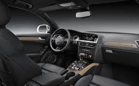 2018 audi a6 interior.  interior 2018audia6interior for 2018 audi a6 interior