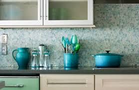 beach house kitchen backsplash ideas home review fzl99