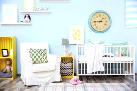 baby area rugs for nursery baby rugs for nursery canada baby area rugs for nursery