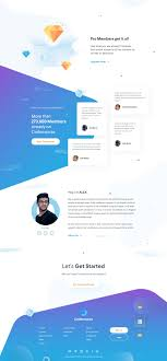 Flat Website Design Ideas Pin By Cus Jah On Web Design Web Design Website Design